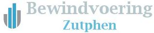 Bewindvoering Zutphen